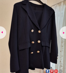 Komplet odijelo 34