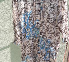 XL košulja/tunika