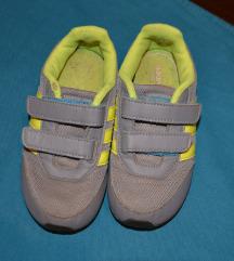 Dječje tenisice Adidas br.26