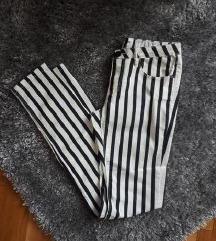 Nove bubimir hlače S/M