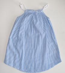 HM haljina 98/104