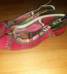 Karla cipele