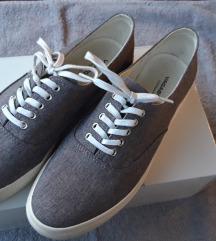 Cipele tenesice Vagabond