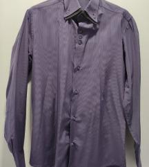 Košulja 12