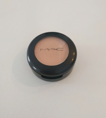 MAC Studio Finish SPF35 korektor NC30