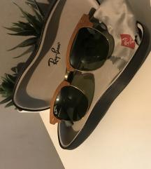 Original RayBan naočale