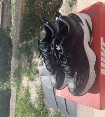Nike MK tekno