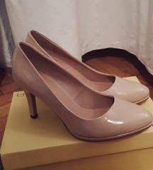 Nude cipele