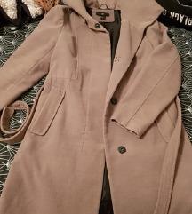 Zimski kaput H&M