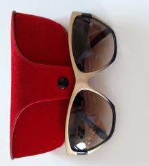 Nove lijepe suncane naočale