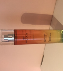 Nuxe Sun mirisna vodica 50 ml
