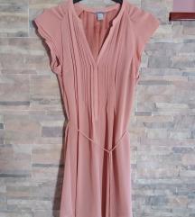 H&M haljina, u odličnom stanju