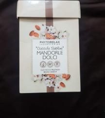 Phytorelax set za tijelo
