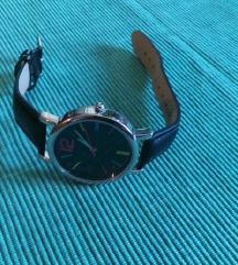 Ženski kožni sat