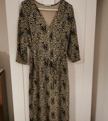 Zara haljina 50 kn