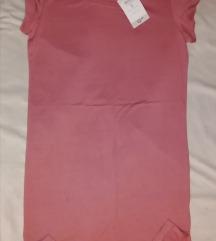 Tunika/duga majica vel S/M novo