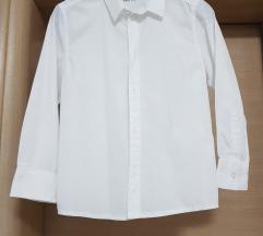 HM košulja 116