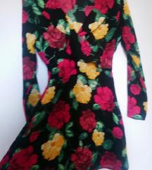 Proljetna haljinica NOVO