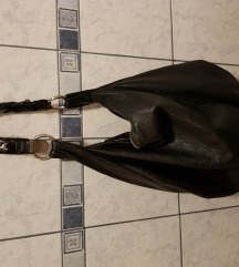Guliver kožnata torba