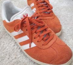 Adidas gazelle 37,5