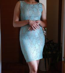 Svečana haljina by Ivana Jurić