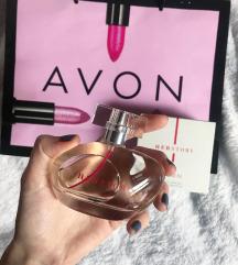 NOVI Avon parfem Her story edp 💜