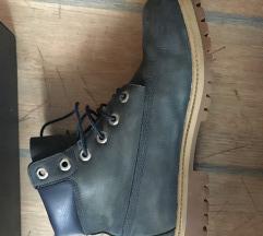 Timberland gležnjače/čizme