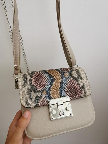 My Lovely Bag torbica nova AKCIJA!!!
