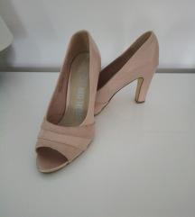 Cipele 37 s pt