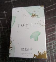 Joyce Jade toaletna voda