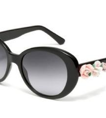 Dolce&Gabbana naocale, nove