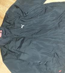 Zimska jakna puma