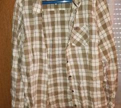 Dvije košulje Tommy Hilfiger za 150 kn obje