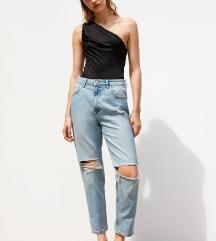Zara body novo s etiketom