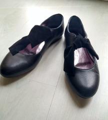 Borovo - balerinke