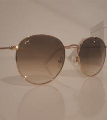 AKCIJA! Sunčane naočale + bon od 100 kn - SNIŽENE!