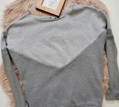 Undiz sweater