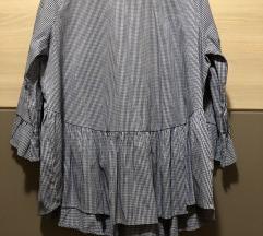 Košulja Reserved