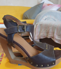 Graceland sandale 39