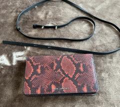 Marc Jacobs novčanik/torbica