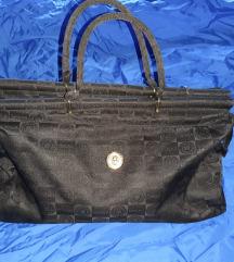 Ženska torba Versace