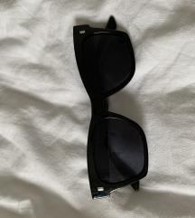 Bershka naočale