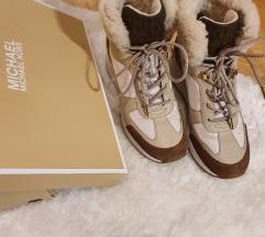 Michael Kors cipele POPUST 500kn