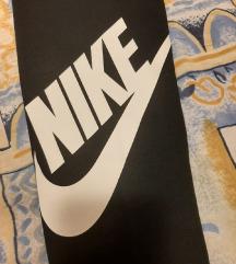 NOVE Nike tajice original -SNIŽENO