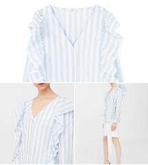 Mango košulje