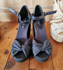 Tommy Hilfiger sandale