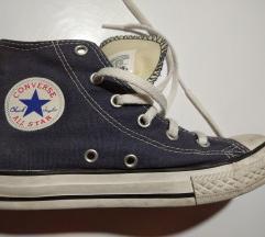 Converse All star broj 32