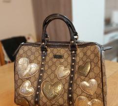 Gucci torba i poklon LV