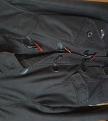 Roxy jakna
