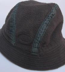 šešir topli